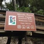 WoodsFerry06022014 (1) (Copy)
