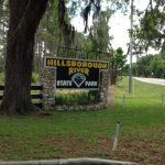 HillsboroughRiverEntranceSign