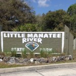 LittleManateeRiverEntranceS