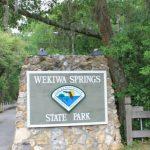 WekiwaSpringsSP04192014 (3)