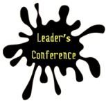 LeadersConferenceSplat
