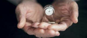 clock-edit