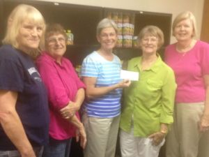 food-pantry-3-shepherd-of-the-bay-lillian