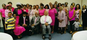pink-sunday-and-grandparents-day-1-jehovah-pensacola-cropped