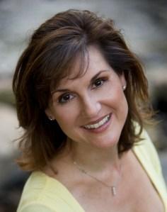 Meet Karen White, Author of On Folly Beach