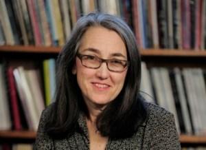 Who Influenced Award-Winning Poet, Kate Daniels?