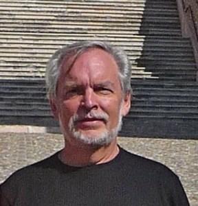Michael Llewellyn