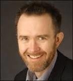Rob Dreher