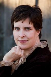 Allen Mendenhall Interviews Jessica Dotta