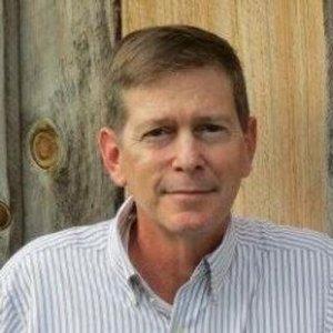Tim Peeler