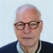 Jan Nordby Gretlund