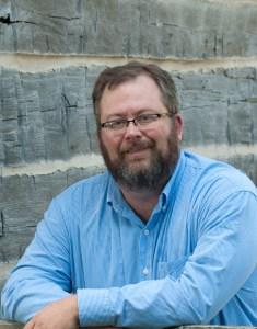 Jeffrey Stayton