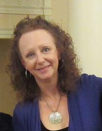Kathy A. Bradley