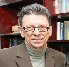 Carl Sennhenn