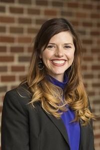 Allen Mendenhall Interviews Jessica Hooten Wilson