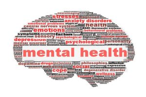 Choosing the Right Mental Health Treatment