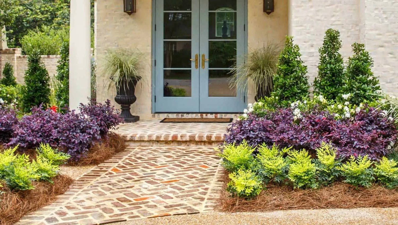 Design Your Own Garden Plan