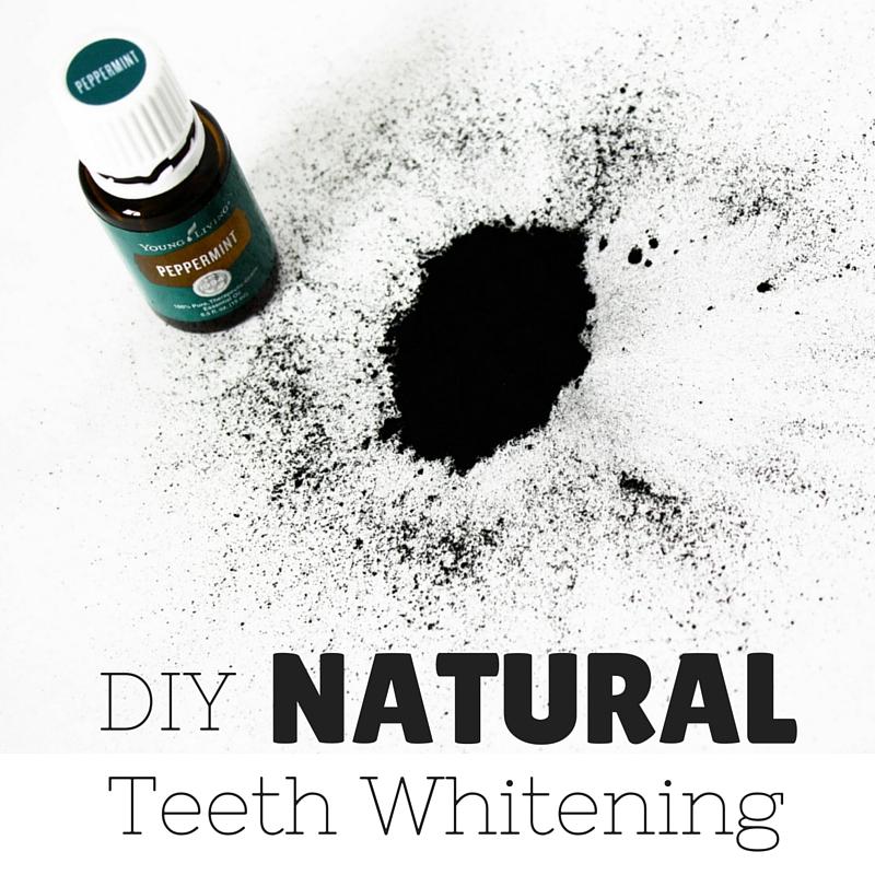 FB-DIY-Teeth-Whitening