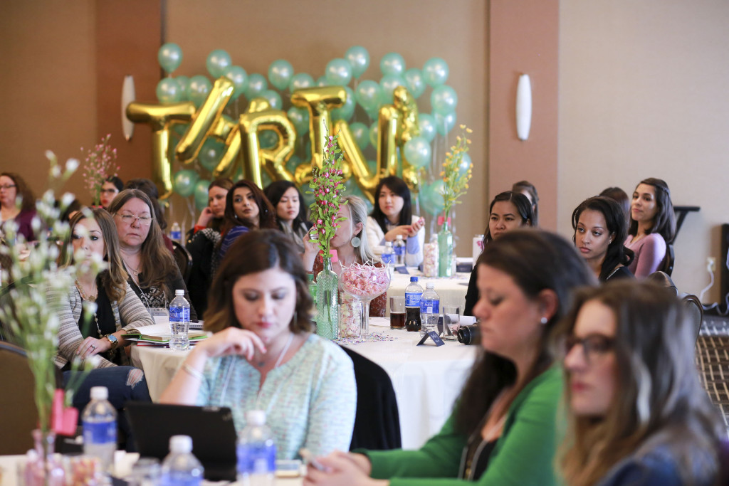 Southern Made Blog | Born to THRIVE