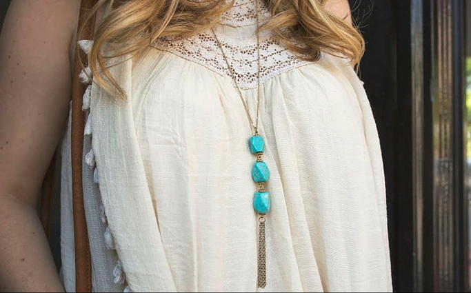 southern-turquoise-necklace