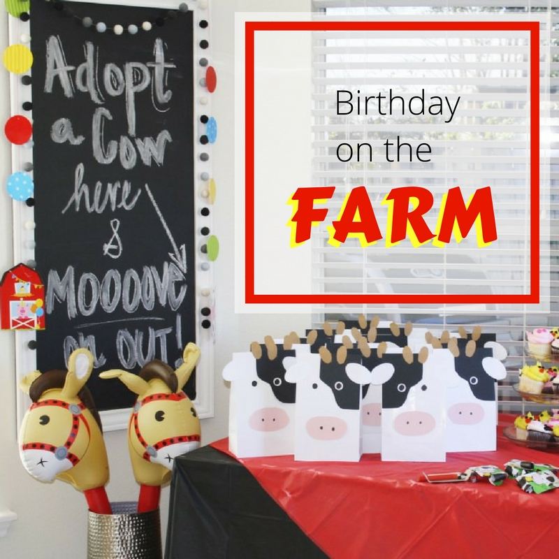 square-second-birthday-on-the-farm