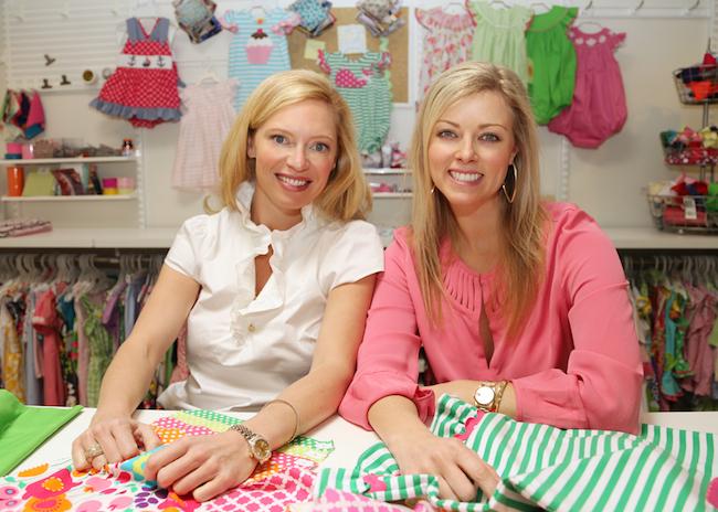 Amy&Nicole_SmockedAuctions