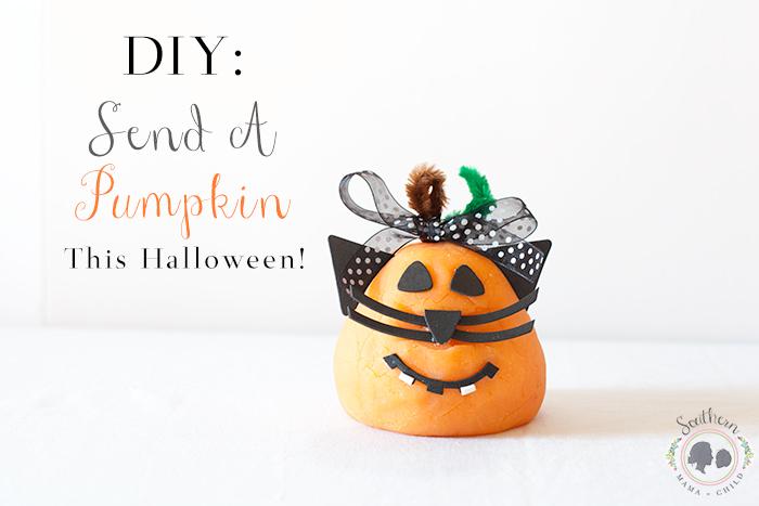 Send-A-Pumpkin-DIY