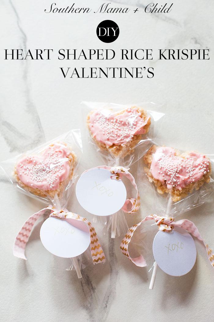 Valentine's-Rice-Krispie-DIY-6