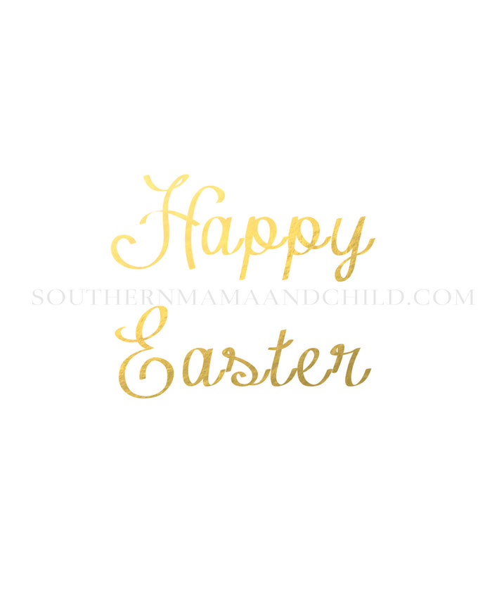 WATERMARKED-White-Happy-Easter-8x10-