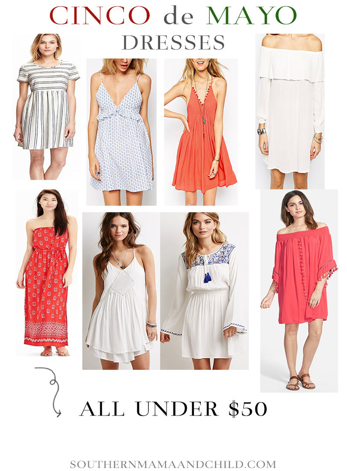 CInco-De-Mayo-Dresses