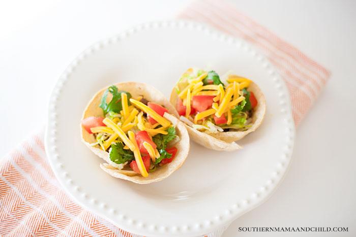 Mini-Taco-Bowls-19
