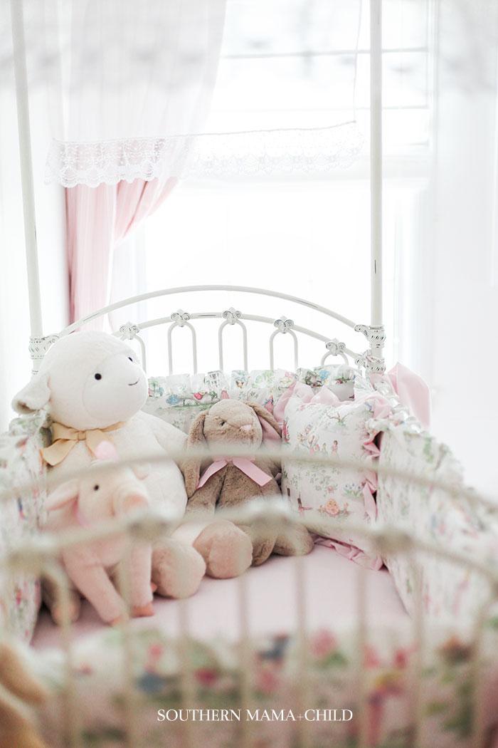 Scarlett's-Nursery-3