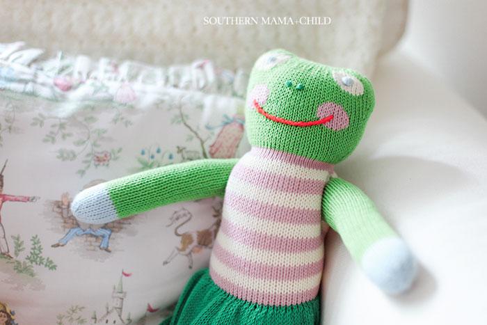 Scarlett's-Nursery-4