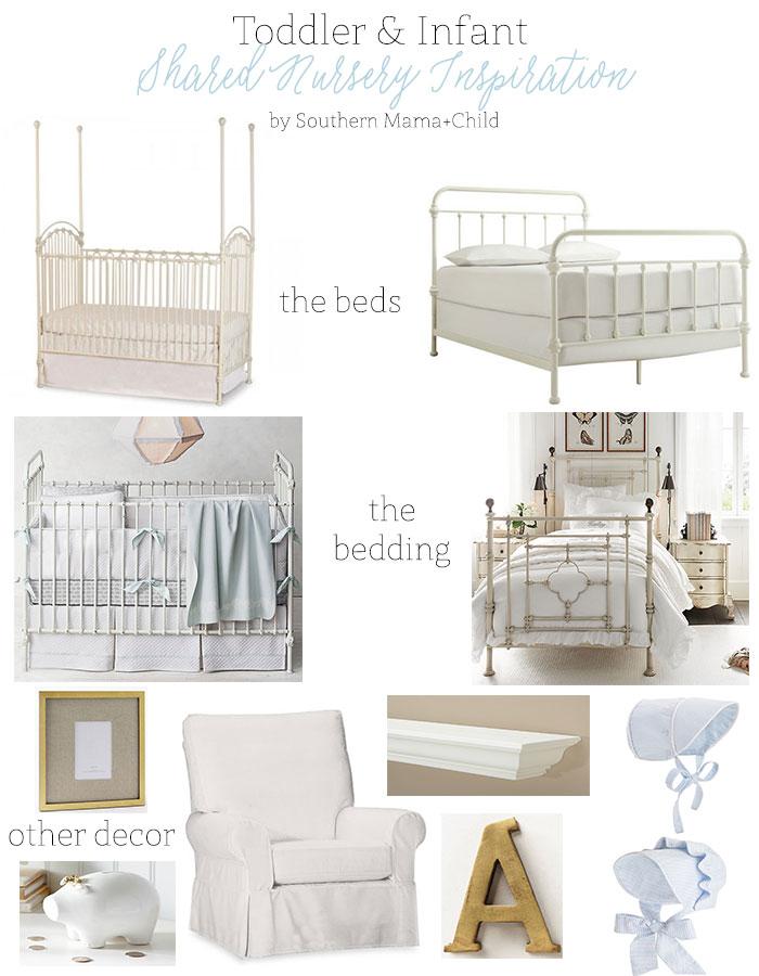Shared-Nursery-Inspiration