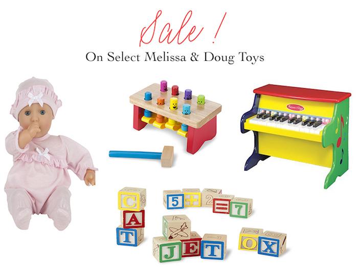 Melissa-and-Doug-Toy-Sale