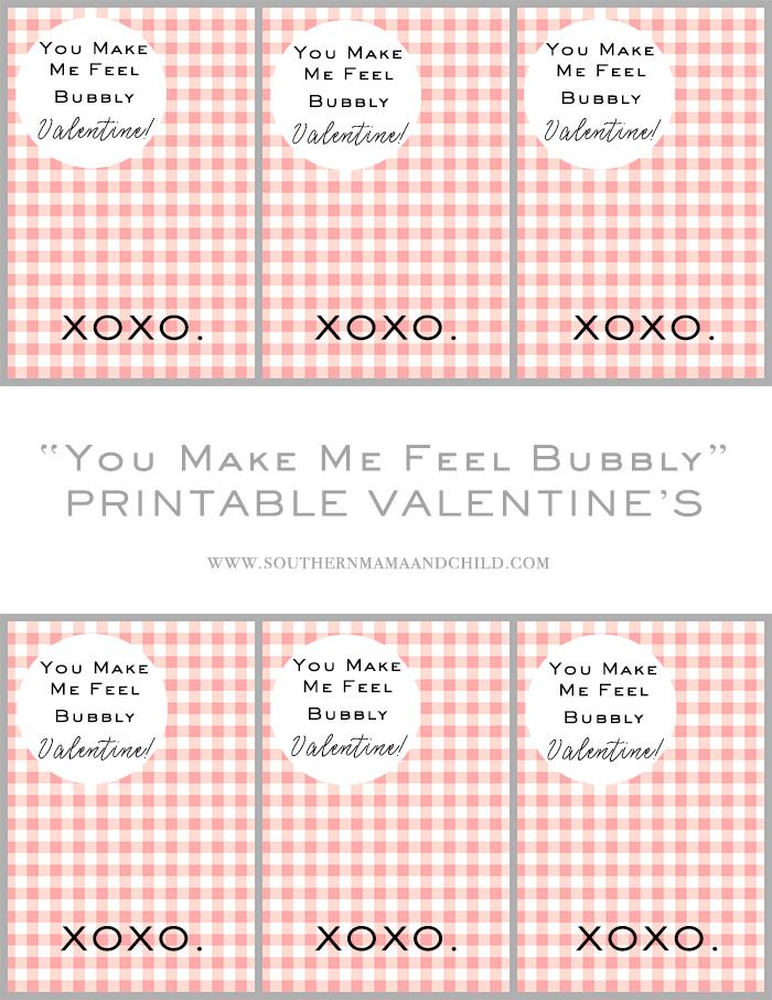 Valentine-Bubbles-Printable