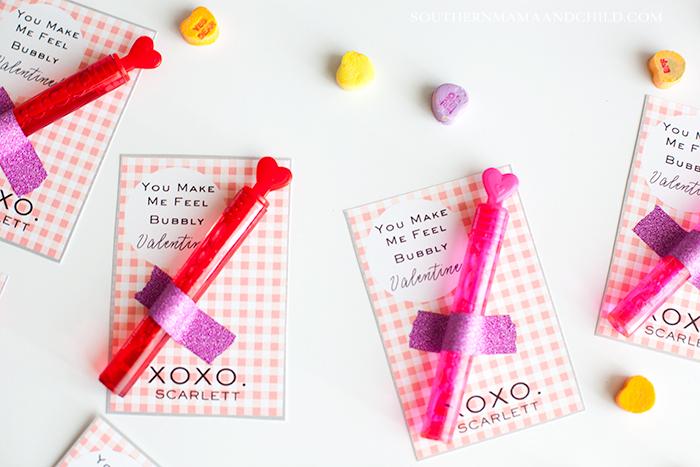 Valentines-Bubbles-Printable-6