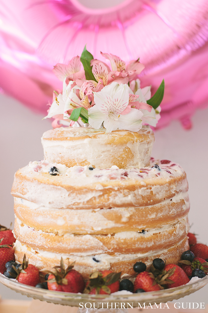 Berry-Chantilly-Copycat-Layer-Cake1