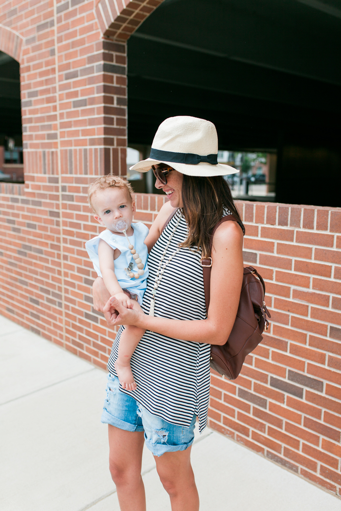 mom-style-with-lily-jade-5