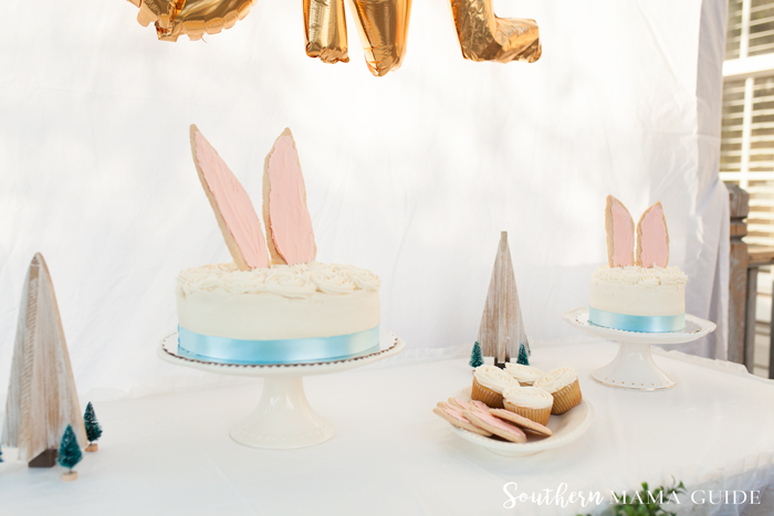 woodland-rabbit-birthday-party-11