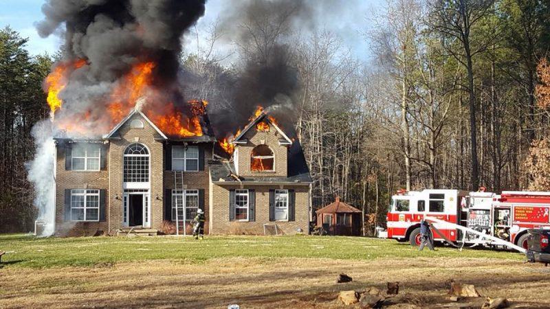 chicamuxen-road-house-fire