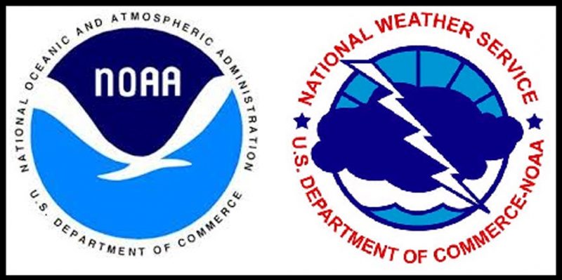 NWS-NOAA