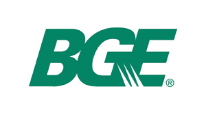Baltimore_Gas_and_Electric_Logo