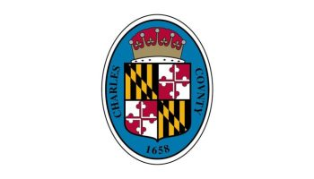 charles-county-seal