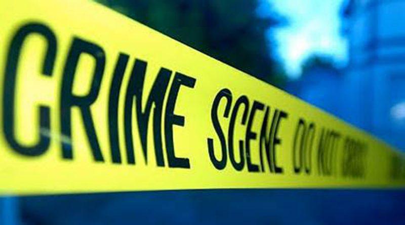 crime_scene-
