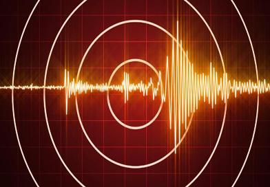 earthquake+seismic+generic+mgn