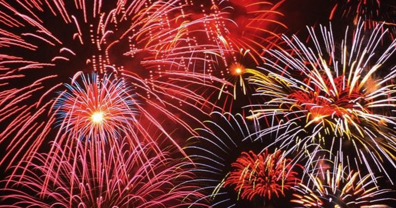 nye-2017-fireworks