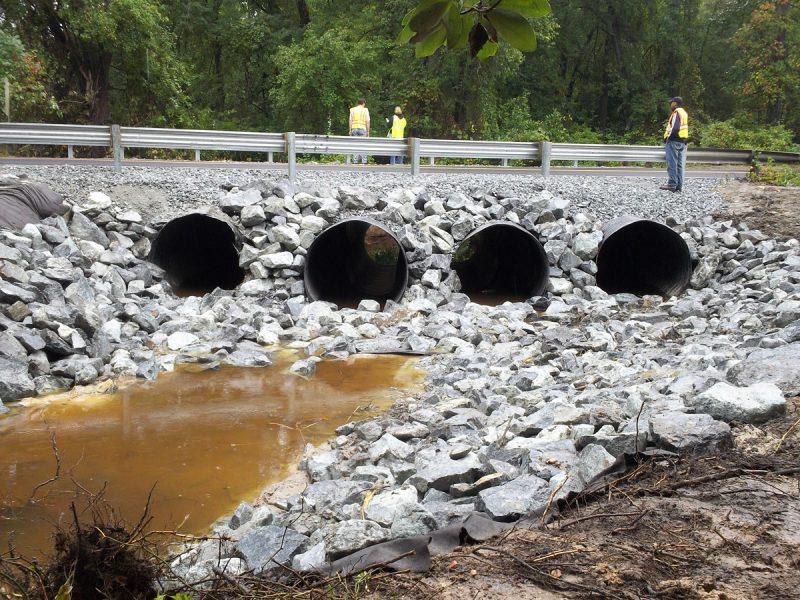 brandywine-road-bridge