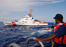 coast-guard-cutter