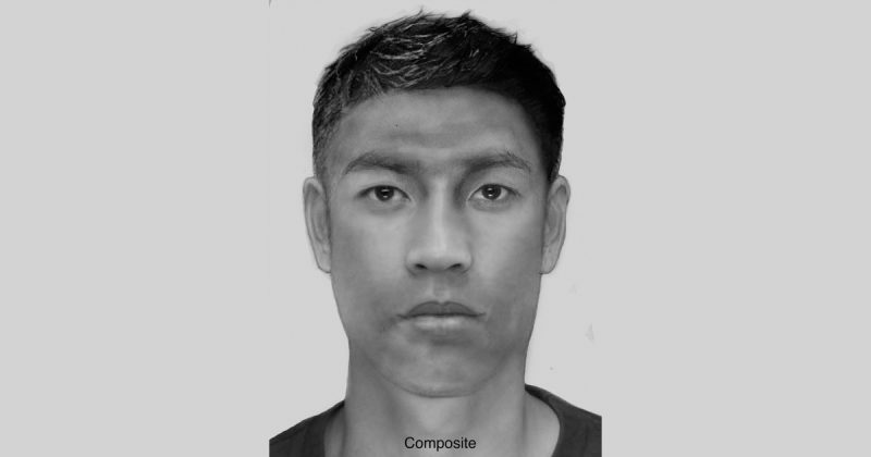murder-victim-id